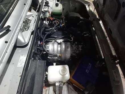 ВАЗ (Lada) 2107 2011 года за 1 650 000 тг. в Актобе – фото 6
