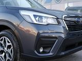 Subaru Forester 2021 года за 15 490 000 тг. в Караганда – фото 3