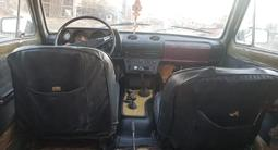 ВАЗ (Lada) 2121 Нива 1992 года за 700 000 тг. в Тарановское – фото 5