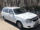 ВАЗ (Lada) 2171 (универсал) 2013 года за 2 000 000 тг. в Нур-Султан (Астана) – фото 2