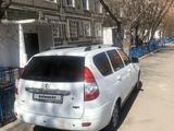 ВАЗ (Lada) 2171 (универсал) 2013 года за 2 000 000 тг. в Нур-Султан (Астана) – фото 3