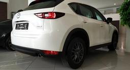 Mazda CX-5 Active (2WD) 2021 года за 15 500 000 тг. в Актау – фото 5