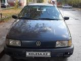 Volkswagen Passat 1992 года за 1 000 000 тг. в Нур-Султан (Астана)