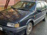 Volkswagen Passat 1992 года за 1 000 000 тг. в Нур-Султан (Астана) – фото 2