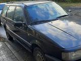 Volkswagen Passat 1992 года за 1 000 000 тг. в Нур-Султан (Астана) – фото 3