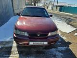 Daewoo Nexia 1998 года за 1 300 000 тг. в Кызылорда