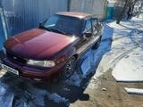 Daewoo Nexia 1998 года за 1 300 000 тг. в Кызылорда – фото 3