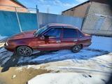 Daewoo Nexia 1998 года за 1 300 000 тг. в Кызылорда – фото 4
