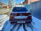 Daewoo Nexia 1998 года за 1 300 000 тг. в Кызылорда – фото 5