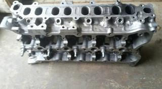 LC 200 об.4.5 (дизель) головка блока цилиндров за 111 тг. в Алматы