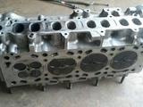 LC 200 об.4.5 (дизель) головка блока цилиндров за 111 тг. в Алматы – фото 2