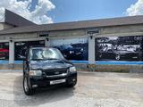 Ford Escape 2003 года за 3 000 000 тг. в Шымкент