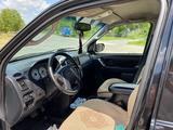 Ford Escape 2003 года за 3 000 000 тг. в Шымкент – фото 2