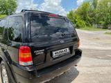 Ford Escape 2003 года за 3 000 000 тг. в Шымкент – фото 5