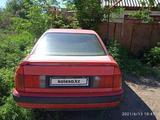 Audi 100 1993 года за 1 000 000 тг. в Уральск