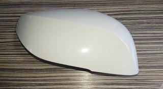 Крышка бокового зеркала за 20 000 тг. в Алматы