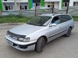Toyota Caldina 1997 года за 1 999 000 тг. в Алматы