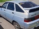 ВАЗ (Lada) 2112 (хэтчбек) 2004 года за 850 000 тг. в Усть-Каменогорск – фото 3