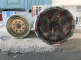 Фильтры Масляный Топливный в Шымкент – фото 3