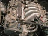 Контрактный двигатель на Хонда G20A за 250 000 тг. в Алматы
