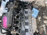 Двигатель за 200 000 тг. в Алматы – фото 2