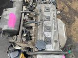 Двигатель тойота за 250 000 тг. в Алматы
