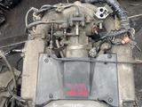 Двигатель тойота за 250 000 тг. в Алматы – фото 4