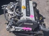 Двигатель тойота за 250 000 тг. в Алматы – фото 5