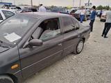 Nissan Primera 1992 года за 750 000 тг. в Шымкент – фото 3