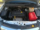 Opel Astra 2011 года за 2 500 000 тг. в Уральск – фото 4