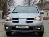 Mitsubishi Outlander 2004 года за 4 100 000 тг. в Тараз – фото 2