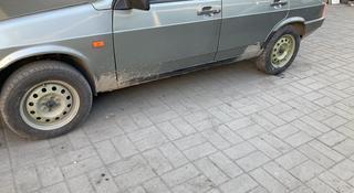 Шины за 70 000 тг. в Семей