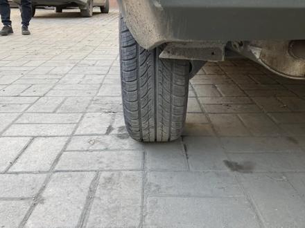 Шины за 70 000 тг. в Семей – фото 2