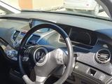 Honda Odyssey 2005 года за 3 500 000 тг. в Кокшетау