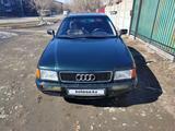 Audi 80 1994 года за 1 300 000 тг. в Усть-Каменогорск – фото 2