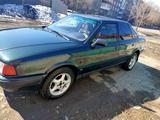 Audi 80 1994 года за 1 300 000 тг. в Усть-Каменогорск – фото 3