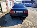 Audi 80 1994 года за 1 300 000 тг. в Усть-Каменогорск – фото 4