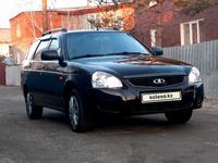 ВАЗ (Lada) 2171 (универсал) 2014 года за 2 350 000 тг. в Усть-Каменогорск