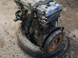 Двигатель 406 на газель за 250 000 тг. в Нур-Султан (Астана) – фото 2