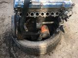 Двигатель 406 на газель за 250 000 тг. в Нур-Султан (Астана) – фото 3