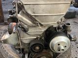 Двигатель 406 на газель за 250 000 тг. в Нур-Султан (Астана) – фото 4