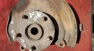 Ступица передняя правая на Camry 20, американец v2.2 (1999 год)… за 4 000 тг. в Караганда