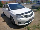 Toyota Corolla 2012 года за 5 700 000 тг. в Нур-Султан (Астана) – фото 2