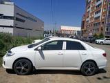 Toyota Corolla 2012 года за 5 700 000 тг. в Нур-Султан (Астана) – фото 5
