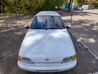 ВАЗ (Lada) 2114 (хэтчбек) 2013 года за 1 300 000 тг. в Караганда