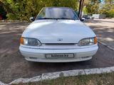 ВАЗ (Lada) 2114 (хэтчбек) 2013 года за 1 300 000 тг. в Караганда – фото 2