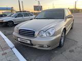 Hyundai Sonata 2006 года за 1 600 000 тг. в Костанай