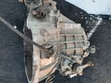 Мкпп коробка механика Toyota Yaris P1 1.0 1SZ за 85 000 тг. в Семей – фото 3