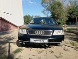 Audi A6 1999 года за 1 500 000 тг. в Семей