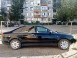 Audi A6 1999 года за 1 500 000 тг. в Семей – фото 5